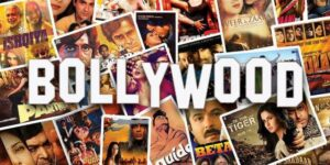 Watch Bollywood Movies Online for Free